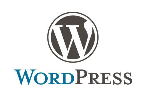 Wordpress Addon Guide
