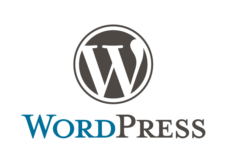 Wordpress Addon Guide